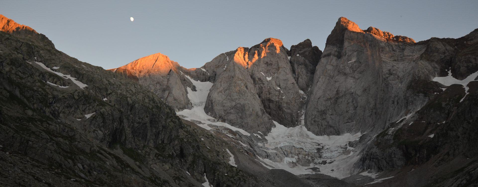 Camping Cabaliros Cauterets